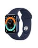 - ساعت هوشمند مدل X16 2021