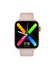 - ساعت هوشمند مدل FT_80