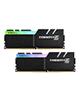 G.SKILL 16GB - TridentZ DDR4 - 3600MHz CL17 Dual Channel