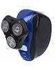 REMINGTON ماشین اصلاح مدل XR1400 HyperFlex- سایز کوچک - اصلاح صفر - ضد آب