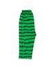 - شلوار نوزادی طرح یلدا کد 4 - رنگ سبز