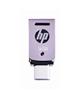 HP فلش مموری مدل 16GB-X5000m