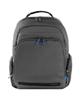 - کوله پشتی لپ تاپ رونکاتو مدل URBAN 412334 برای لپ تاپ 14 اینچی