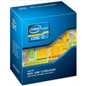 Intel Core™ i5-3470 Processor  -6M Cache, up to 3.60 GHz