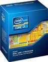 Intel® Core™ i7-3820 Processor-10M Cache, up to 3.80 GHz