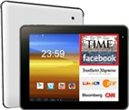 تبلت-Tablet Surf-Pad 9.7+3G Tablet PC