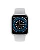 - ساعت هوشمند مدل W26 pro