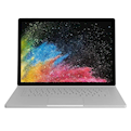 Surface Book 2 Core i7 16GB 512GB 2GB 13inch Touch Laptop