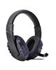 Dobe هدست Stereo Headset TY-1731 - برای PS4 - XBOX