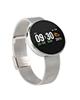 - ساعت هوشمند مدل s11
