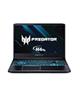 Acer Predator Triton Helios - Core i7-16GB-1TB SSD-6GB -15.6 FULL HD