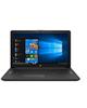 HP 255 G7 - Ryzen 5- 8GB 1TB+256 SSD AMD-VEGA 8