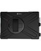 - کاور مدل88020 مناسب برای تبلت مایکروسافت Surface Pro 7
