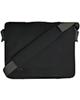 ALEXA کیف لپ تاپ مدل ALX06 مناسب برای لپ تاپ 16.4 اینچی