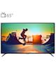 PHILIPS 65put6023 - 65 Inch - Ultra HD - 4K Smart LED TV