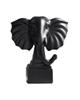 دکوریما مجسمه کد T004 - طرح فیل