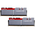 16GB -TridentZ DDR4 4000MHz CL18 Dual Channel Desktop RAM