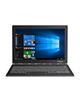 LENOVO YogaBook C930 YB-J912F