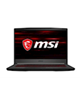 MSI GF65 Thin 10SDR i7-10750H 16GB 1TB-SSD 6GB