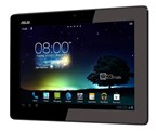 تبلت-Tablet Asus PadFone 2 - 32GB