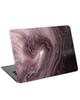 - استیکر لپ تاپ طرحcrystal cave public domainکدcl-184برای15.6 اینچ