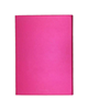 - کیف کلاسوری مدل BK-T875 برای تبلت Galaxy Tab S7 - T875/T870