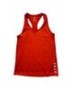 Crivit تاپ ورزشی زنانه مدل CRI6309 - قرمز