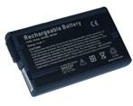باتری/باطری  لپ تاپ SONY battery BP2NX BP2NY