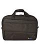 - کیف لپ تاپ پارینه-parine مدل PT22 مناسب برای لپ تاپ 15 اینچ