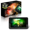 تبلت-Tablet POINT OF VIEW Mobii 701 - 4.1 Jelly Bean