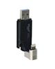 Vicco man  VC150-64GB-Lightning-برای اپل و اندروید