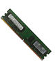 Samsung  2GB - PC2 6400 800MHz RAM - DDR2 - 240Pin