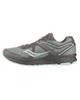 Saucony کفش ورزشی زنانه مدل S10427-1 - طوسی تیره- الیاف مصنوعی تنفسپذیر