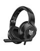 ONIKUMA هدست گیمینگ Headset Gaming K19