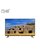 BOST تلویزیون ال ای دی مدل 40BN2070J سایز 40 اینچ