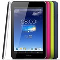 تبلت-Tablet Asus Memo Pad HD7-ME173X-16GB