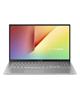 Asus VivoBook A512UF Core i7 8GB 1TB 2GB -14 inch