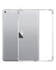 - کاور مدل Fenceبرای تبلت اپلiPad Air / iPad Air 2 / iPad 9.7 inch