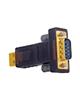 DTECH تبدیل USB به RS232 مدل DT-5001A