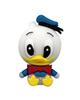 - عروسکی فانتزی-طرح دانلد داک-64GB - Ul-Pv-DoDu10-USB 2.0