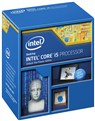 Core™ i5-4670 Processor  -6M Cache, up to 3.80 GHz