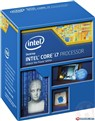Core™ i7-4770 Processor-8M Cache, up to 3.90 GHz