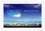 تبلت-Tablet Asus Memo Pad 10-8GB ME102