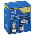 Core™ i5-4670 -6M Cache, up to 3.80 GHz