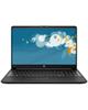 HP DW0225-A- Core 3-4GB-1TB -2GB