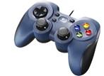 دسته بازی - Game Pad Logitech F310