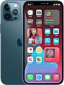 iPhone 12 Pro Max -128GB