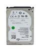 Seagate 500GB -ST500VT000