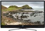 تلویزیون ال سی دی -LCD TV JVC LT-42DV1