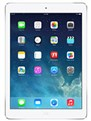 iPad Air-16GB- Wi-Fi + Cellular with 3G/LTE